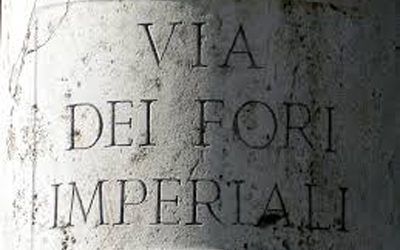 PIRANESI-PRIX-THE-ROME_fori