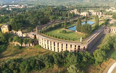 PIRANESI-PRIX-THE-ROME_1w
