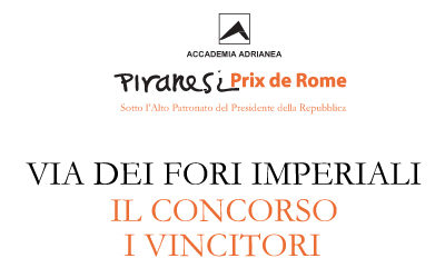 PIRANESI-PRIX-THE-ROME_VINC