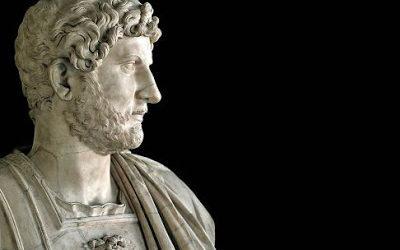 emperador-adriano_dies-imperii
