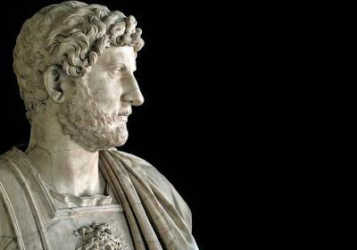11 agosto 117 – 11 agosto 2017 I XIX CENTENARIO DEL DIES IMPERII DIVI HADRIANI