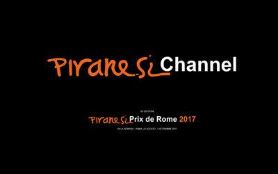 piranesi-channel-logo_web
