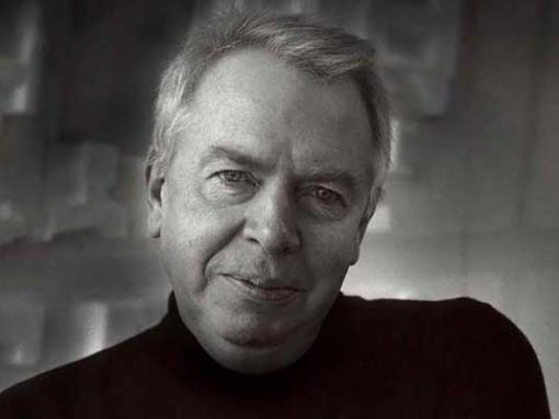 [2012] David Chipperfield
