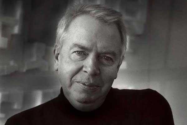 [2012] David Chipperfield