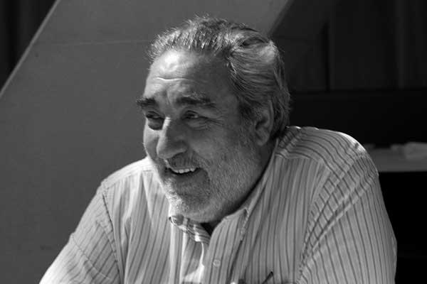[2017] Eduardo Souto de Moura