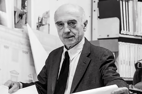 [2011] Guido Canali