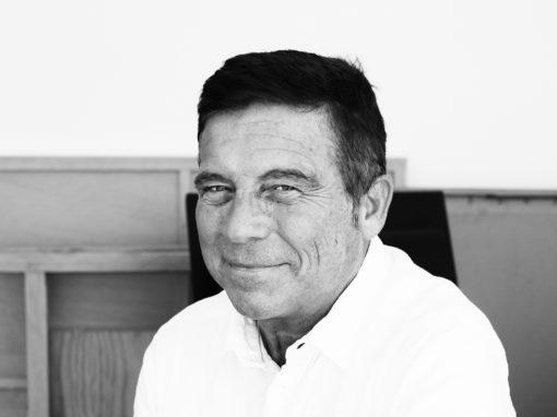 [2018] Alberto Campo Baeza