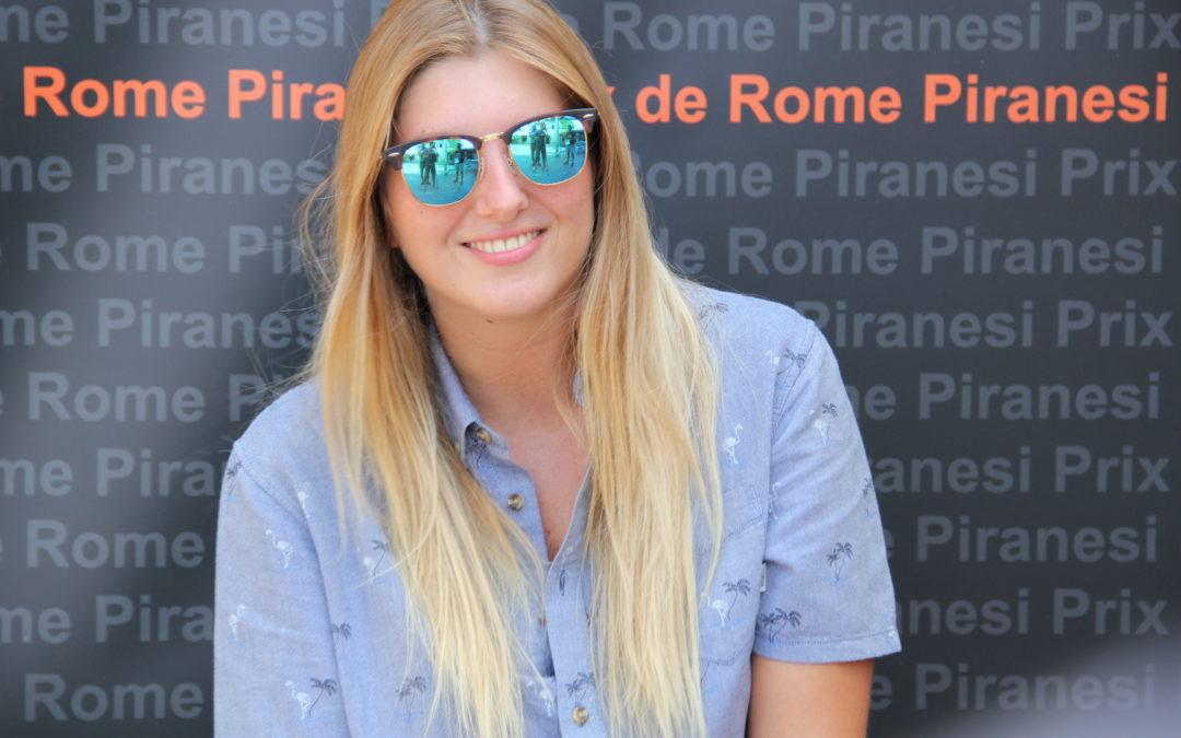 Ciao Paola….