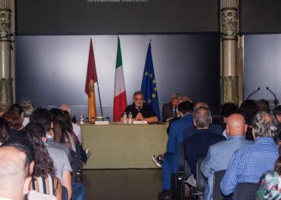 Premio-Piranesi-2018-(142)