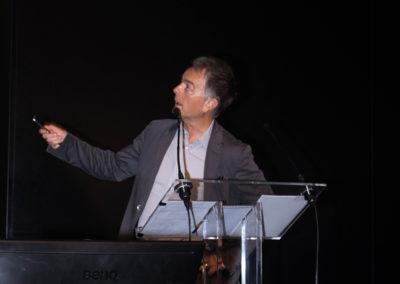 Premio-Piranesi-2018-(149)