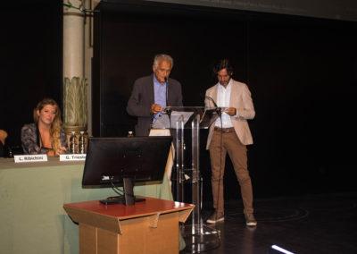Premio-Piranesi-2018-(153)