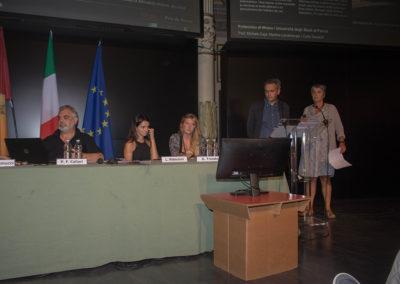 Premio-Piranesi-2018-(154)
