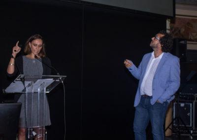 Premio-Piranesi-2018-(156)