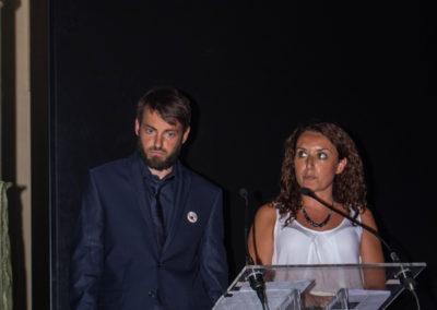 Premio-Piranesi-2018-(158)