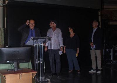 Premio-Piranesi-2018-(160)