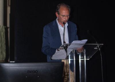 Premio-Piranesi-2018-(162)