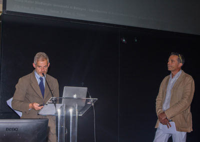 Premio-Piranesi-2018-(163)