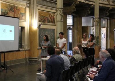Premio-Piranesi-2018-(176)