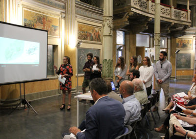 Premio-Piranesi-2018-(179)