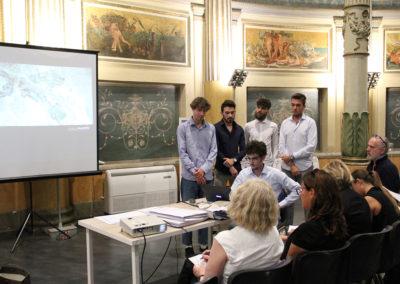 Premio-Piranesi-2018-(181)