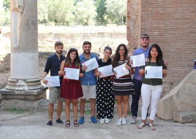 Premio-Piranesi-2018-(207)