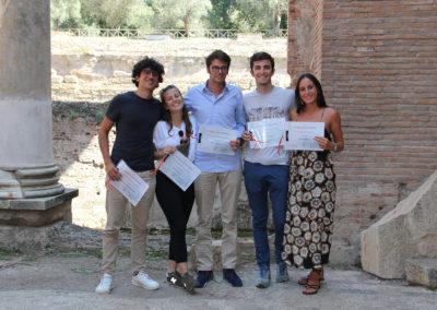 Premio-Piranesi-2018-(208)