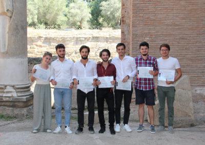 Premio-Piranesi-2018-(209)