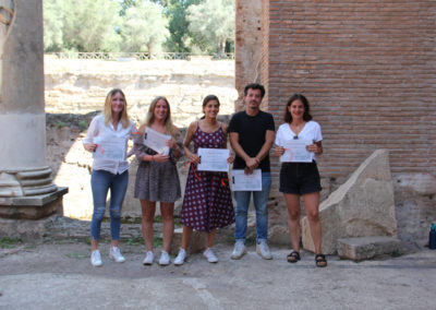 Premio-Piranesi-2018-(213)