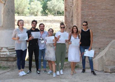 Premio-Piranesi-2018-(214)