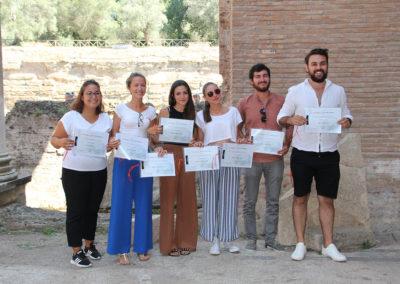 Premio-Piranesi-2018-(215)