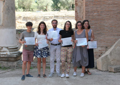 Premio-Piranesi-2018-(216)