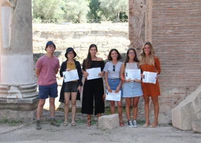Premio-Piranesi-2018-(217)
