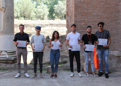 Premio-Piranesi-2018-(218)