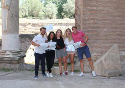 Premio-Piranesi-2018-(219)
