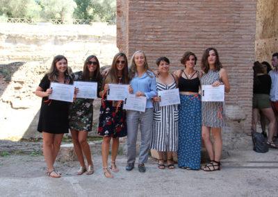 Premio-Piranesi-2018-(220)