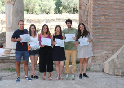 Premio-Piranesi-2018-(221)