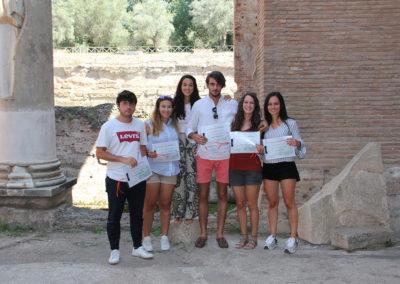 Premio-Piranesi-2018-(223)