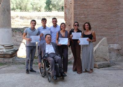 Premio-Piranesi-2018-(224)