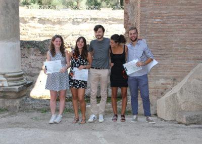 Premio-Piranesi-2018-(227)