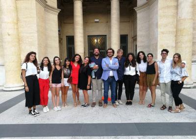 Premio-Piranesi-2018-(240)