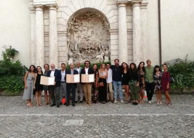 Premio-Piranesi-2018-(241)