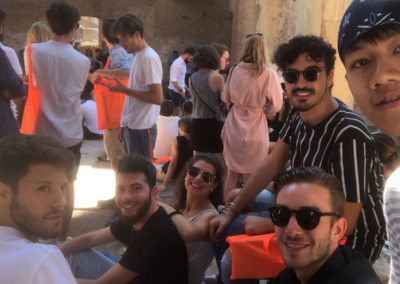 Premio-Piranesi-2018-(251)