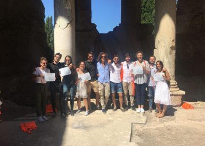 Premio-Piranesi-2018-(256)