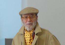 [2019] Francesco Venezia